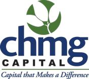 CHMG Capital